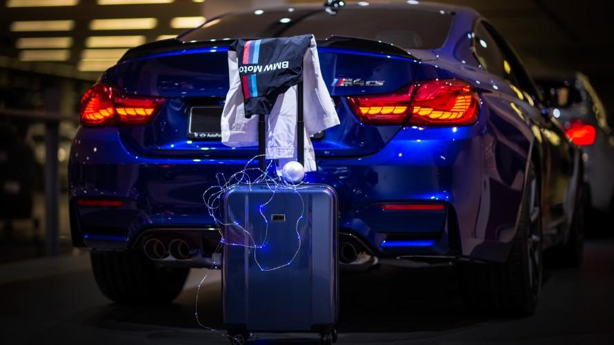 PRE NADŠENCOV BMW M  ed68801d139